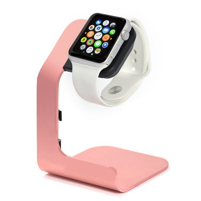 Tranesca Charging Stand Dock for Apple Watch