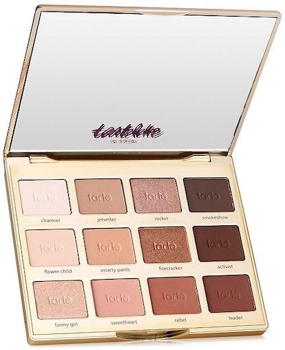 Tarte Cosmetics Tartelette In Bloom Eyeshadow Palette