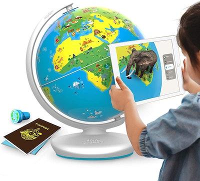 Shifu Orboot Interactive Globe For Kids