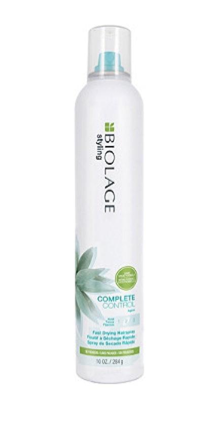 Matrix Biolage Styling Complete Control Hairspray