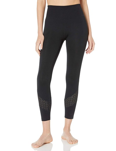 Core 10 High-Waist Yoga Legging