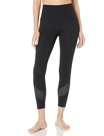 Core 10 High-Waist Yoga Legging