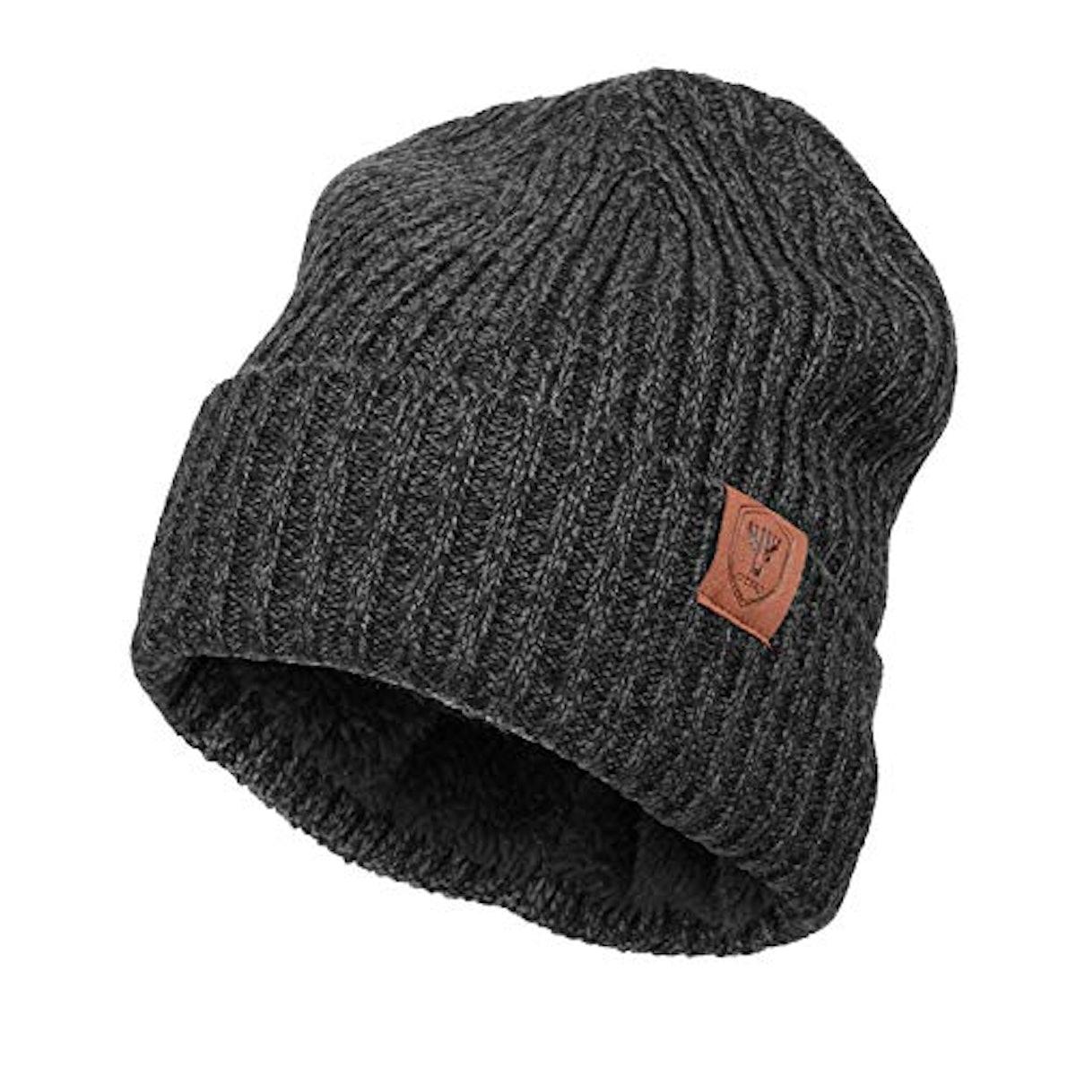 OZERO Beanie Stocking Hat