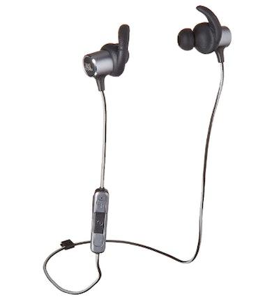 JBL Reflect Mini 2.0 Wireless Sport Headphones