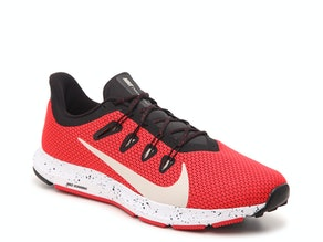 Quest 2 Running Shoe