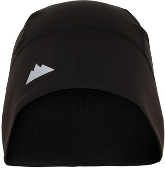 Tough Headwear Skullcap