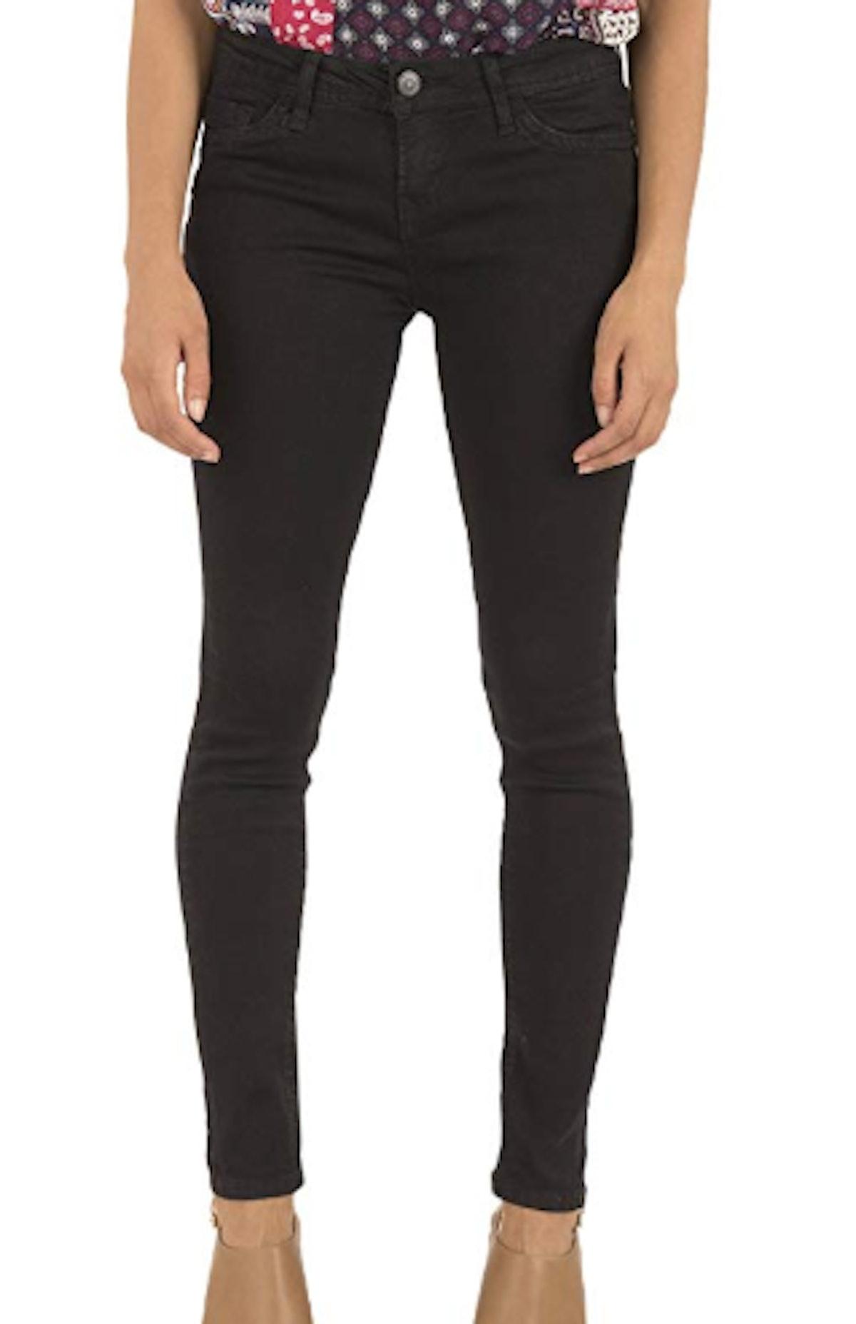 WallFlower Denim Jegging Jeans