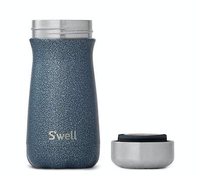 Swell Stainless Steel Travel Mug