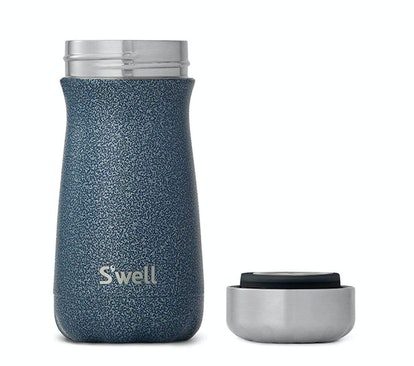 Swell Stainless Steel Travel Mug