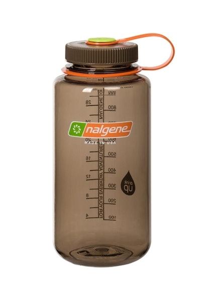 Nalgene BPA-Free Water Bottle (32 Oz)