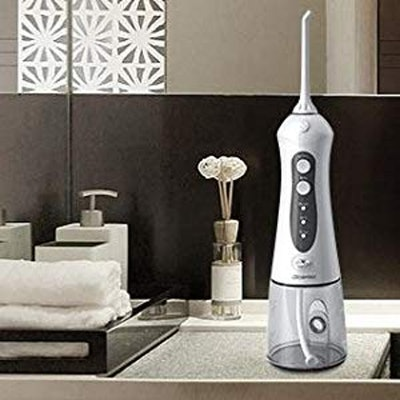 MOSPRO Cordless Water Flosser