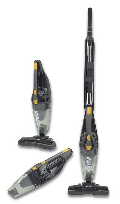 Eureka Swivel Stick Vacuum Cleaner