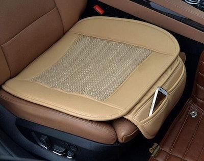 Suninbox Car Seat Cushion (2-Pack)