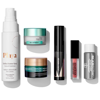 PLAY! by Sephora: Your Beauty Sidekicks