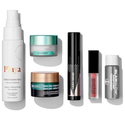 PLAY! by Sephora: Your Beauty Sidekicks