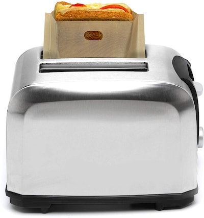 RL Treats Toaster Bags (3-Pack)