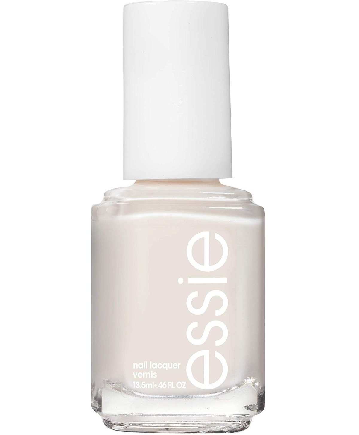 essie Nail Color Collection in Tuck It in My Tux