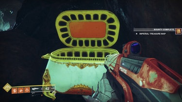 'Destiny 2' is all about chasing the next chest. This might seem like a current trend, but gamers have been grinding for the virtual bag for decades.