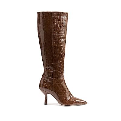 Pedria Boot