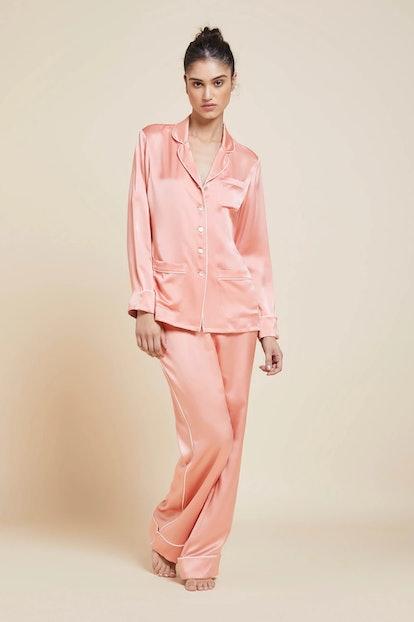 Coco Pajamas