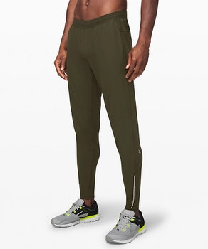 Lululemon Switch Up Pant