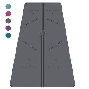 Heathyoga ProGrip Non-Slip Mat