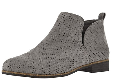 Dr. Scholl's Shoes Rate Boot