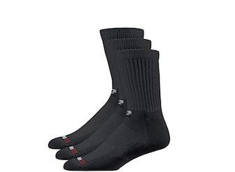 Drymax Cold Weather Running Socks [3 pairs]