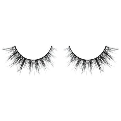 Velour Lashes Minimalist Mink Lash Collection