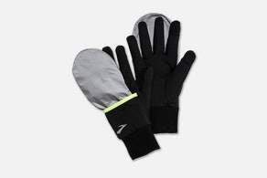 Brooks Nightlife Gloves