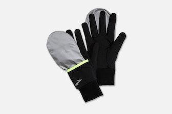 Brooks Nightlife Gloves