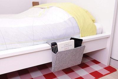 Kikkerland Bedside Caddy