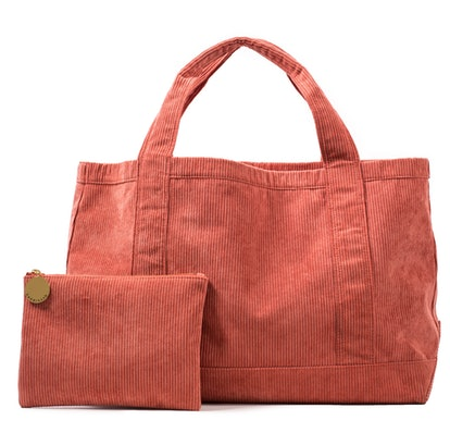 The Rennie Tote
