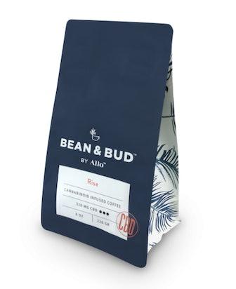 Bean & Bud Rise Coffee