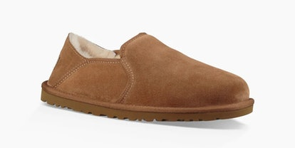 Men's Kenton Slipper