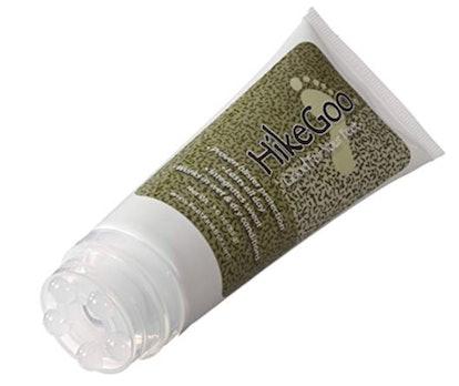 HikeGoo Blister Prevention Cream for Feet