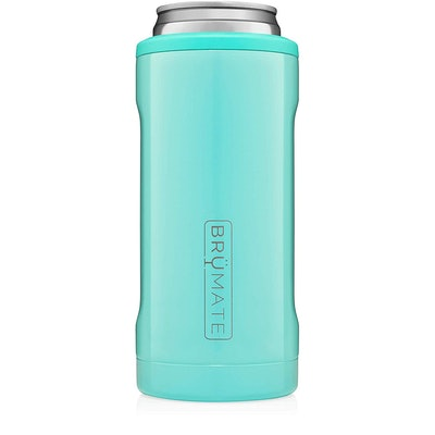 BruMate Insulated Slim Can Cooler