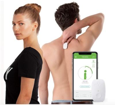 Upright GO Original Posture Trainer