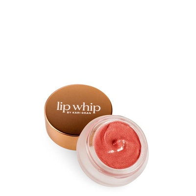 Lip Whip In Cora Gold