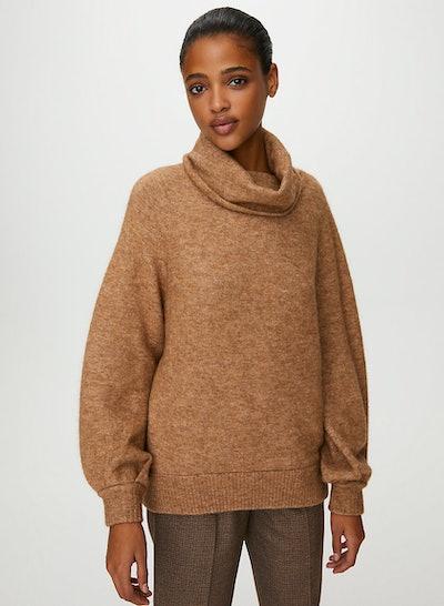 Adichie Sweater