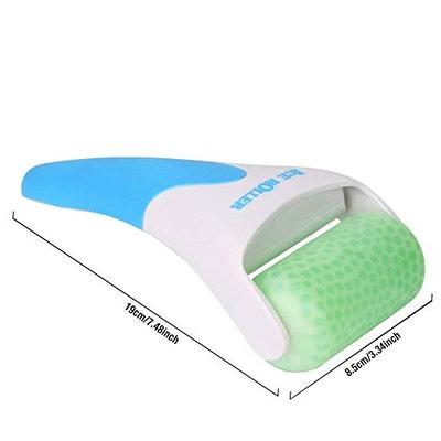 ESARORA Ice Roller
