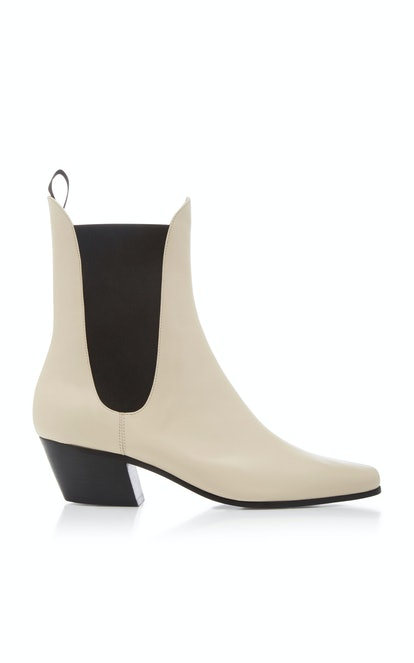 Saratoga Chelsea Boots