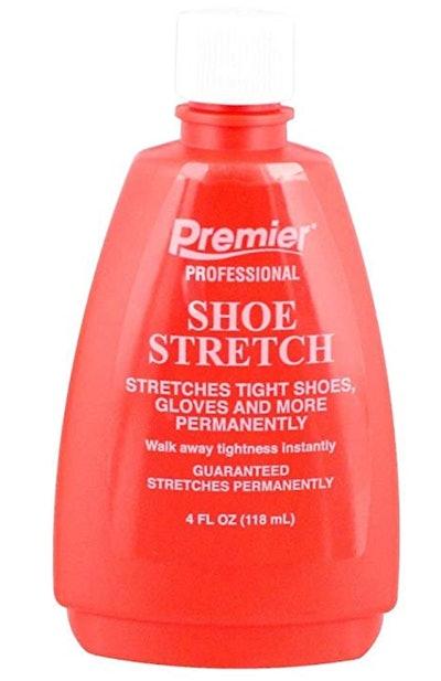Premier Shoe Stretch Liquid