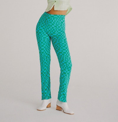Orinocco Pants