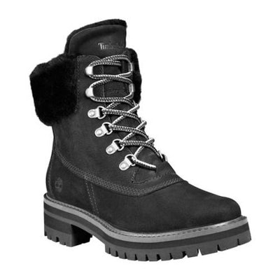 "Women's Timberland Courmayeur Valley 6"" Waterproof Boot"