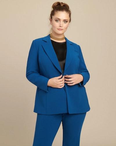 Acacia Jacket