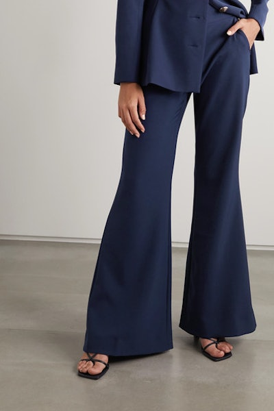 Ivy Flared Pants