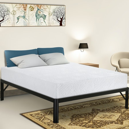 10 Best Selling Mattresses Under 200 You Can Buy On Walmart Com