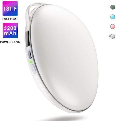 AOMAIS Electric Hand Warmer