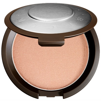 """Shimmering Skin Perfector Pressed Highlighter in """"Champagne Pop"""""""